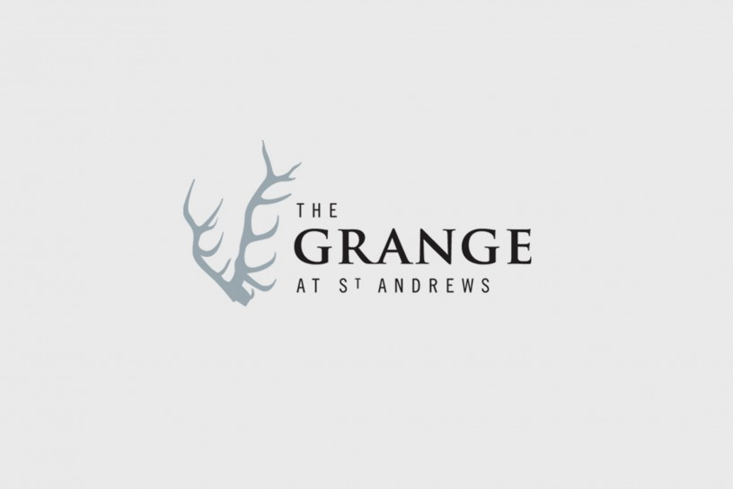 THE GRANGE INN RESTAURANT