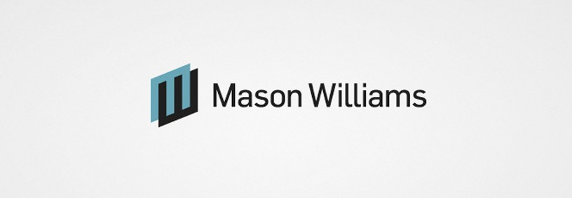 MASON WILLIAMS PR