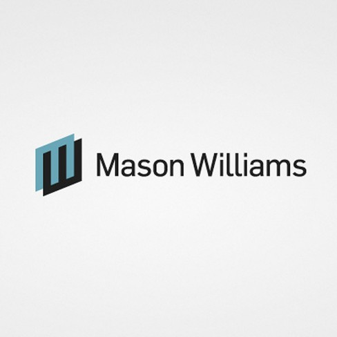 MASON WILLIAMS PR