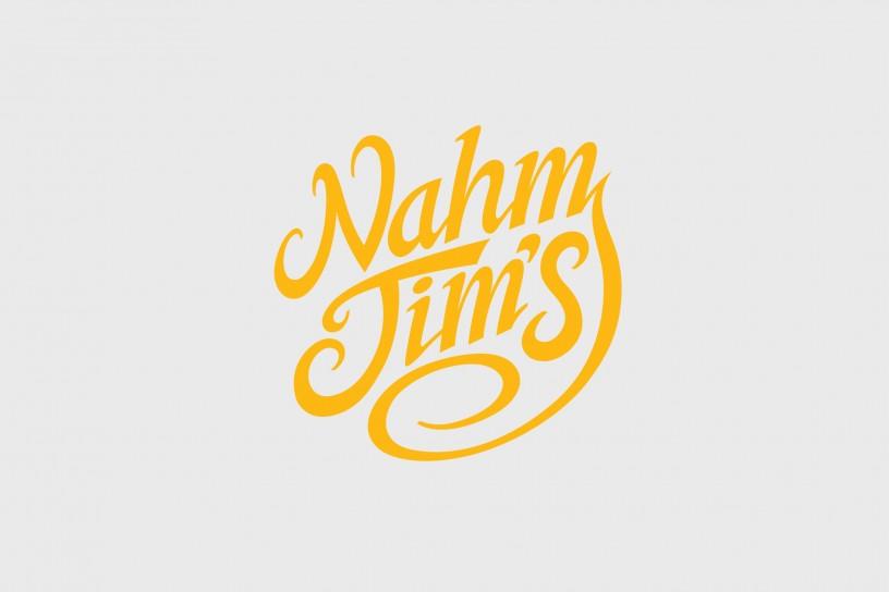 NAHM-JIM THAI RESTAURANT