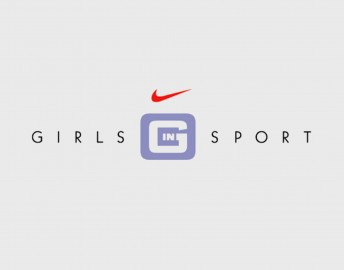 NIKE – GIRLS IN SPORT