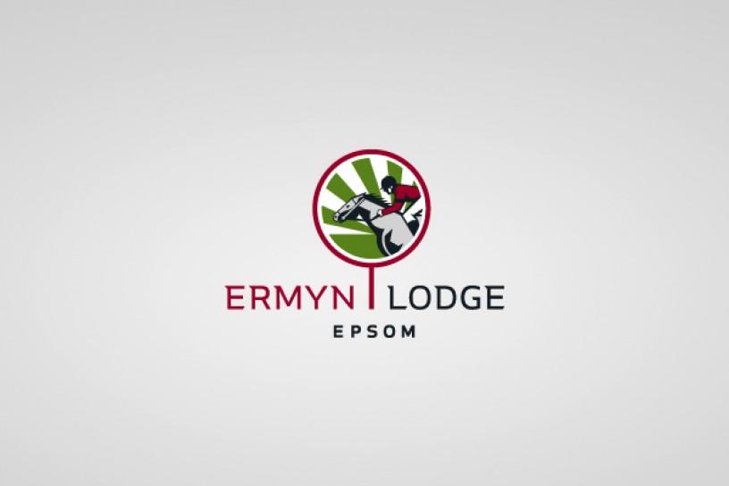 ERMYN LODGE