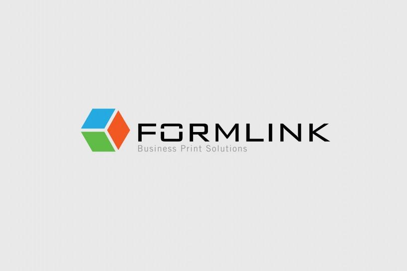 FORM LINK PRINT MANAGEMENT