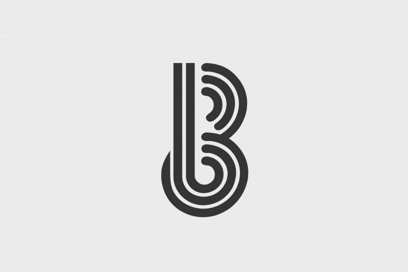 BREADALBANE TOURIST BOARD